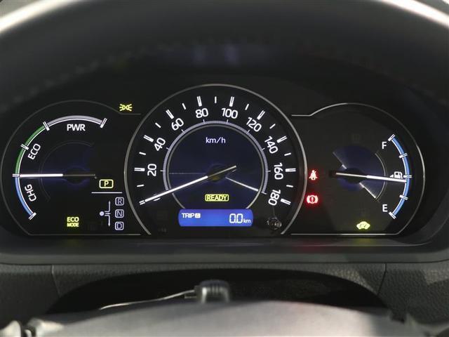 ハイブリッドSi ダブルバイビー 12か月間走行距離無制限保証 TSS(衝突回避/被害軽減) 車線逸脱警報 先進ライト ワンオーナー メモリナビ フルセグTV バックモニター ドライブレコーダー ETC 電動スライドドア(両側)(15枚目)