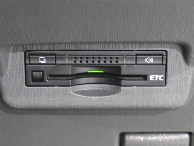 S バックモニター メモリナビ フルセグTV ワンオーナー ETC スマートキー 純正アルミホイール リアスポイラー ハロゲンヘッドランプ CD DVD再生可 オートエアコン パワステ パワーウィンドゥ(11枚目)
