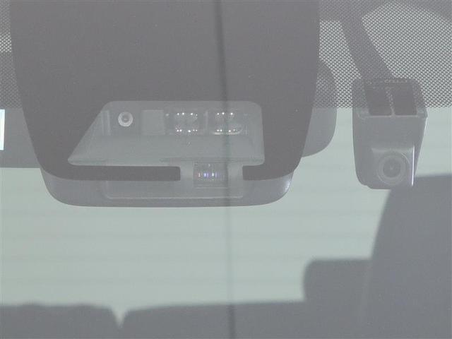 Si ダブルバイビーII TSS(衝突回避/被害軽減) ICS(ペダル踏み間違い) バックモニター メモリナビ フルセグTV ワンオーナー ドライブレコーダー ETC クルーズコントロール 電動スライドドア(両側) 純正アルミ(10枚目)