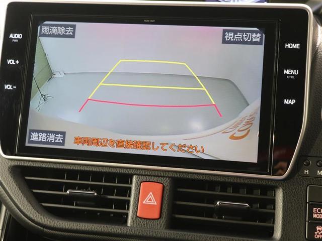 Si ダブルバイビーII TSS(衝突回避/被害軽減) ICS(ペダル踏み間違い) バックモニター メモリナビ フルセグTV ワンオーナー ドライブレコーダー ETC クルーズコントロール 電動スライドドア(両側) 純正アルミ(15枚目)