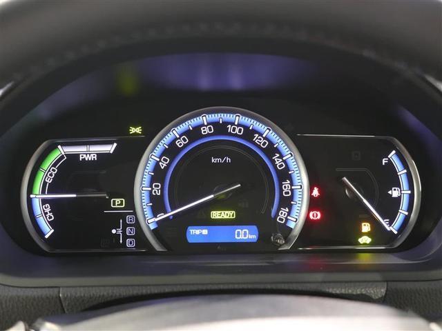 ハイブリッドG 1年間走行距離無制限保証付 ワンオーナー HDDナビ フルセグTV バックモニター ドライブレコーダー ETC クルーズコントロール 電動スライドドア(両側) LEDヘッドランプ 純正アルミホイール(11枚目)