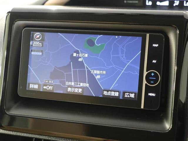ハイブリッドG 1年間走行距離無制限保証付 ワンオーナー HDDナビ フルセグTV バックモニター ドライブレコーダー ETC クルーズコントロール 電動スライドドア(両側) LEDヘッドランプ 純正アルミホイール(12枚目)