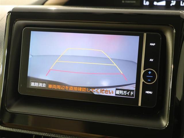 ハイブリッドG 1年間走行距離無制限保証付 ワンオーナー HDDナビ フルセグTV バックモニター ドライブレコーダー ETC クルーズコントロール 電動スライドドア(両側) LEDヘッドランプ 純正アルミホイール(14枚目)