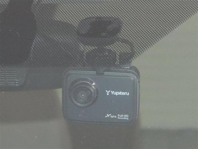 ハイブリッドG 1年間走行距離無制限保証付 ワンオーナー HDDナビ フルセグTV バックモニター ドライブレコーダー ETC クルーズコントロール 電動スライドドア(両側) LEDヘッドランプ 純正アルミホイール(16枚目)
