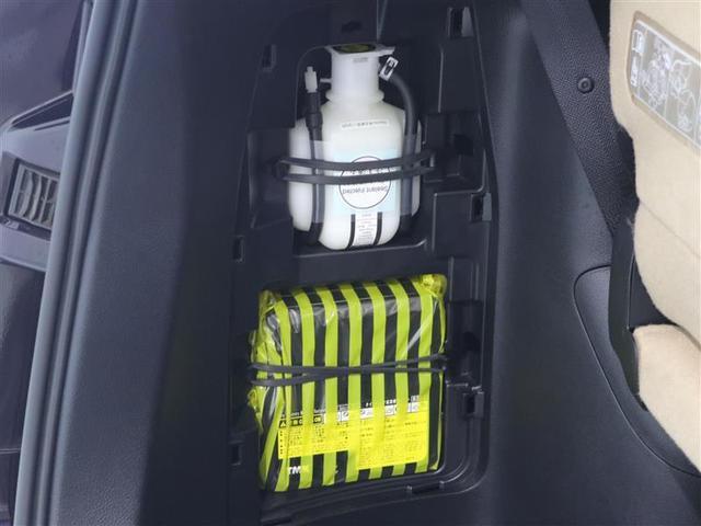 ハイブリッドG 1年間走行距離無制限保証付 ワンオーナー HDDナビ フルセグTV バックモニター ドライブレコーダー ETC クルーズコントロール 電動スライドドア(両側) LEDヘッドランプ 純正アルミホイール(17枚目)