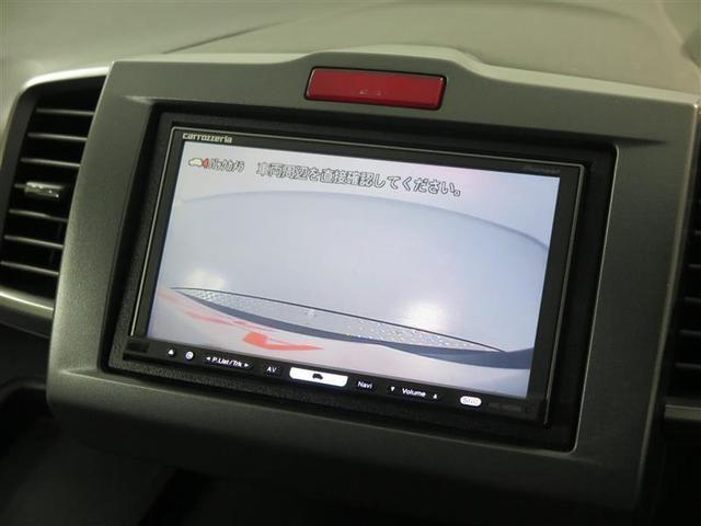 フレックス Fパッケージ ナビ ETC バックモニター(17枚目)
