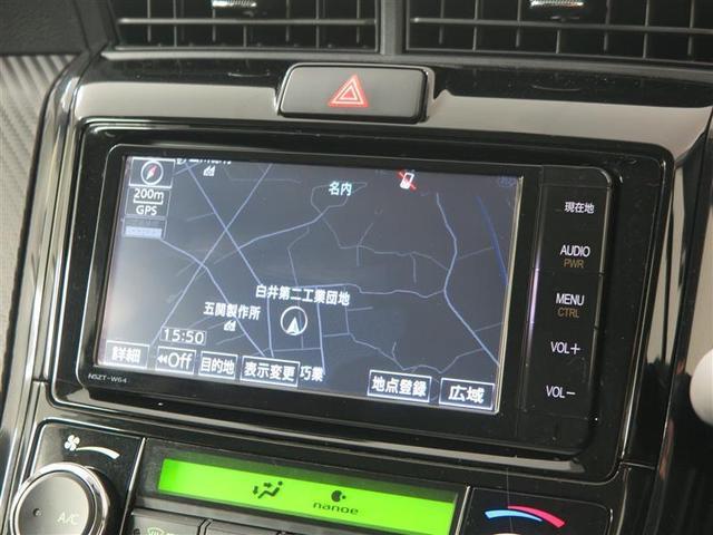 1.5G エアロツアラー ナビ バックカメラ(15枚目)