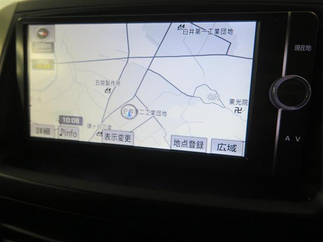「トヨタ」「ノア」「ミニバン・ワンボックス」「千葉県」の中古車15