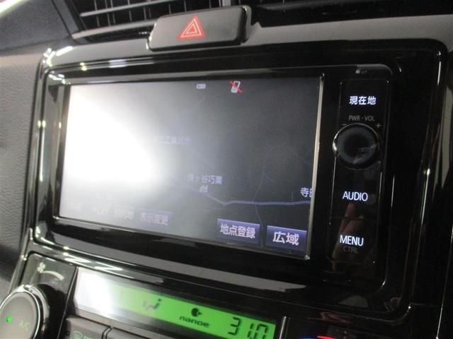 「トヨタ」「カローラフィールダー」「ステーションワゴン」「千葉県」の中古車14