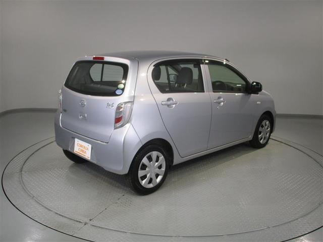 「ダイハツ」「ミライース」「軽自動車」「千葉県」の中古車5