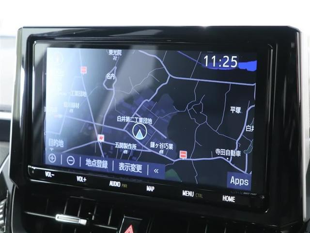 ハイブリッドG 安全装置 ナビ ETC バックカメラ 保証付(14枚目)