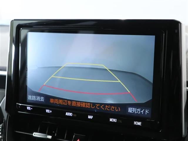 ハイブリッドG 安全装置 ナビ ETC バックカメラ 保証付(16枚目)