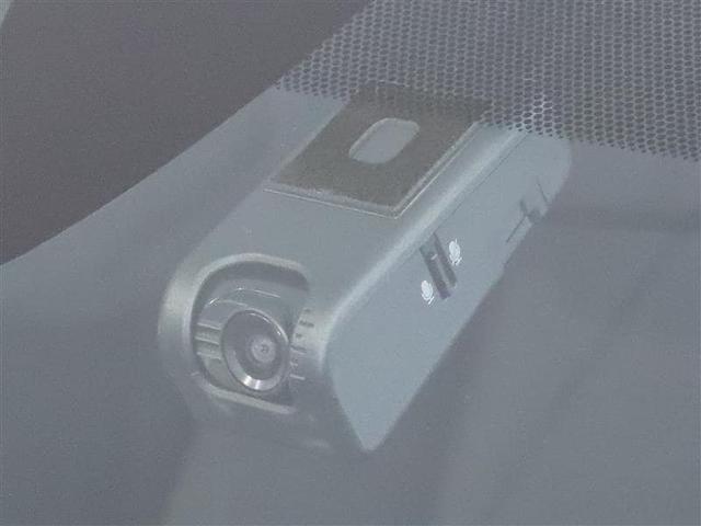 ハイブリッドG 安全装置 ナビ ETC バックカメラ 保証付(18枚目)