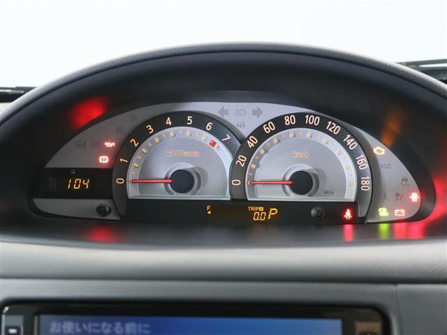 「トヨタ」「シエンタ」「ミニバン・ワンボックス」「千葉県」の中古車14