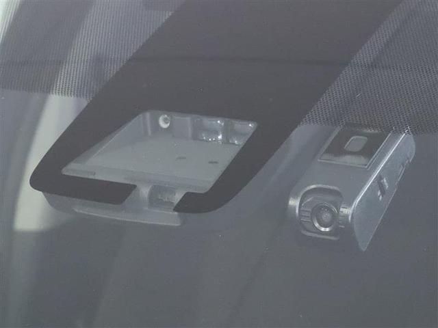 「トヨタ」「アクア」「コンパクトカー」「千葉県」の中古車19