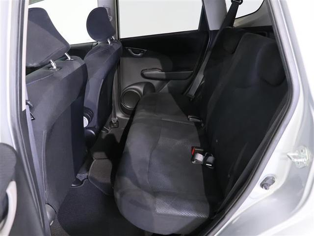 「ホンダ」「フィット」「コンパクトカー」「千葉県」の中古車10