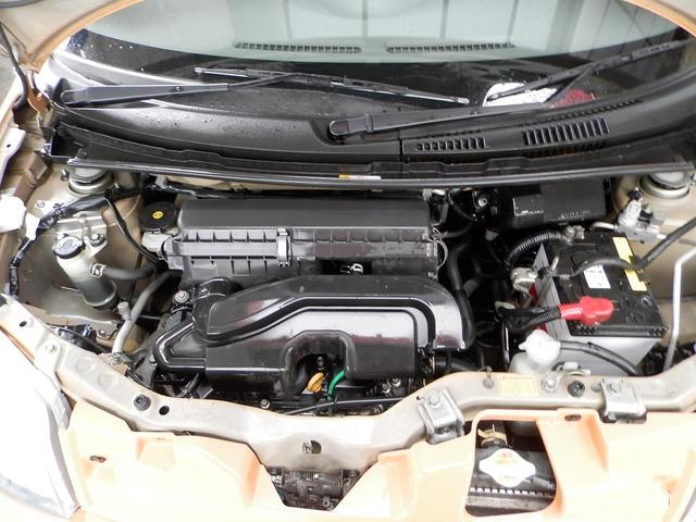 ダイハツ エッセ D DOHCエンジン SRSダブルエアバッグ 衝突安全ボディ