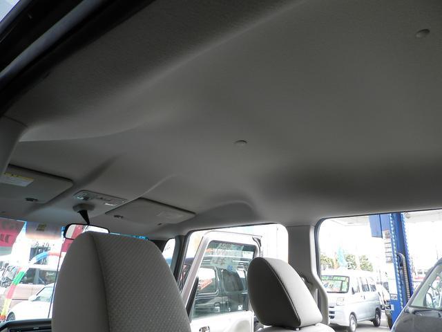 ホンダ N BOX G・Lパッケージアイドルストップ電動スライドプッシュスタート
