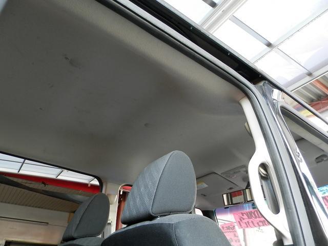 ホンダ N BOXカスタム G・Lパッケージ両側電動スライドバックカメラ付地デジナビ