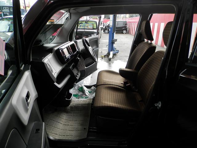 日産 モコ S エアロスタイル地デジナビスマートキータイミングチェーン