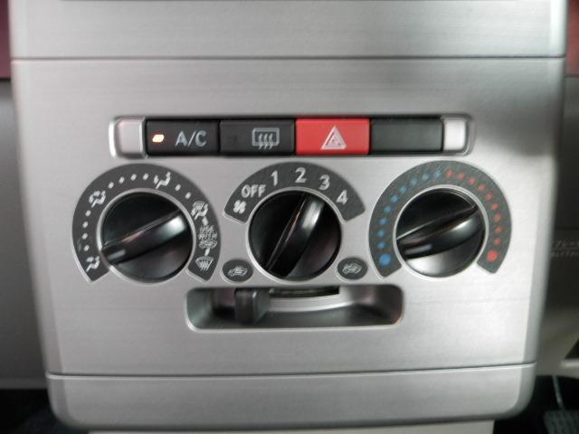 安心のドライブレコーダーも取り扱っております!!!