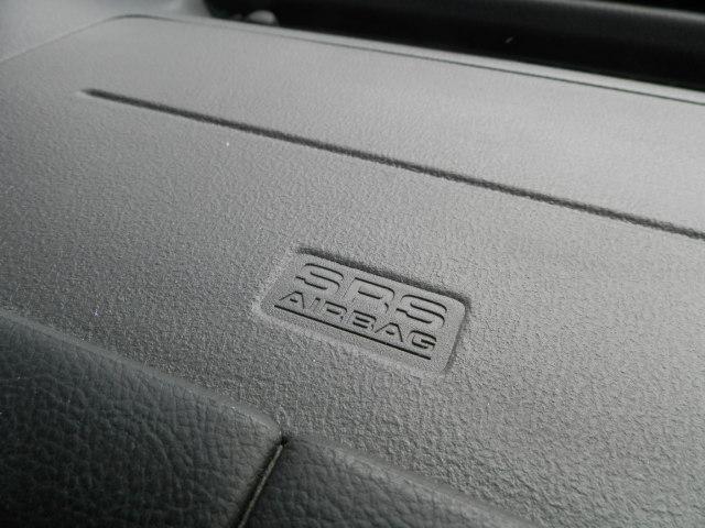 ターボG ターボ4WD5速マニュアル純正13インチアルミホイール電動格納ミラーフォグランプ衝突安全ボディーフルフラットシートWエアバックABSサイドバイザーベンチシート純正フロアマットフル装備パワーステアリング(19枚目)