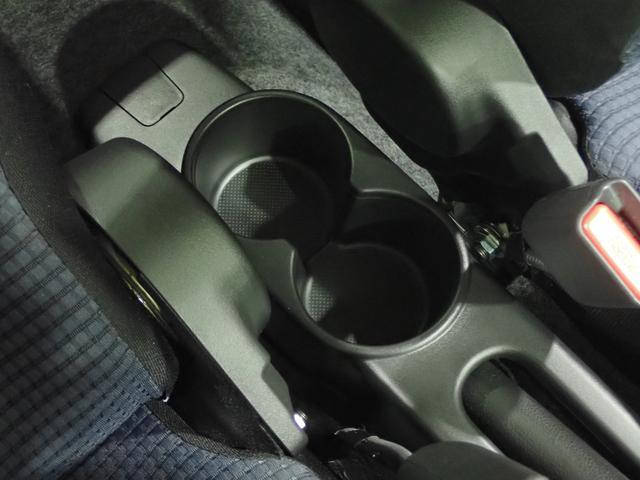 L 2型 前方&後方衝突被害軽減ブレーキ 『Bパック適用』(31枚目)