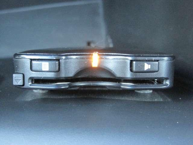 Lパッケージ でかナビリアカメラ衝突軽減ブレーキ(10枚目)