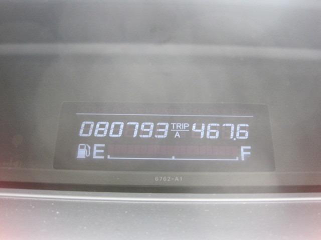 「ホンダ」「ステップワゴン」「ミニバン・ワンボックス」「神奈川県」の中古車15