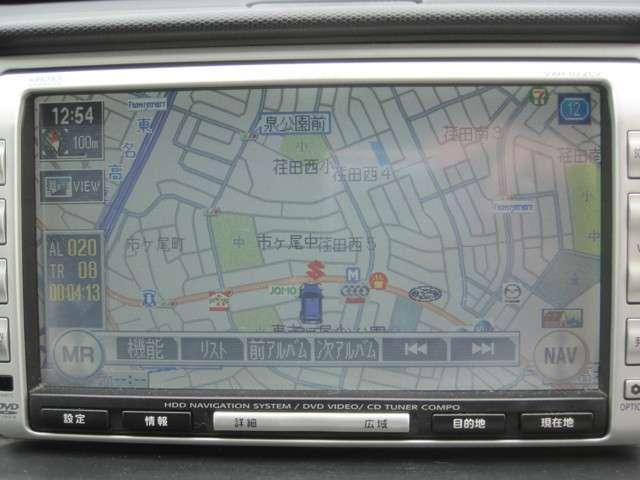 「ホンダ」「ステップワゴン」「ミニバン・ワンボックス」「神奈川県」の中古車16