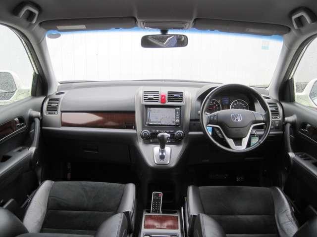 「ホンダ」「CR-V」「SUV・クロカン」「神奈川県」の中古車2