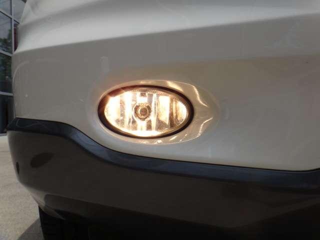 「ホンダ」「CR-V」「SUV・クロカン」「神奈川県」の中古車16