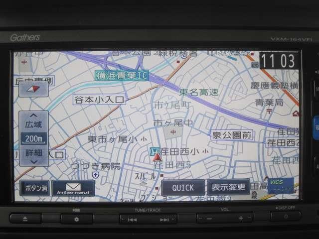 「ホンダ」「N-BOX」「コンパクトカー」「神奈川県」の中古車3