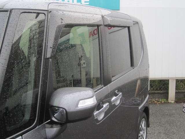 「ホンダ」「N-BOX」「コンパクトカー」「神奈川県」の中古車12