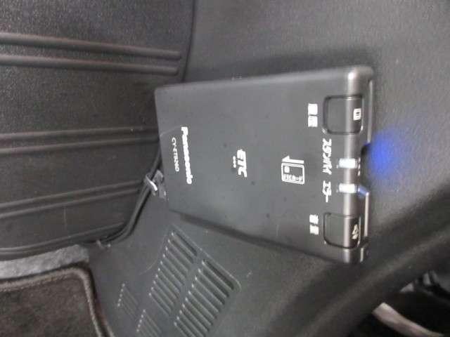 L・ホンダセンシング エクリプス製ナビリアカメラ ドライブレコーダー ETC 衝突軽減ブレーキ 横滑り防止装置VSA 路外逸脱制御(9枚目)