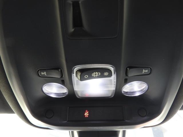 GTLINE アップルカープレイ アンドロイドオート対応(19枚目)
