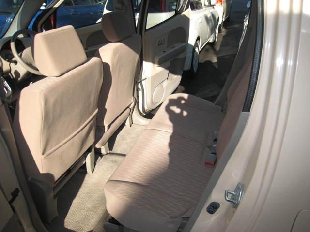 スズキ MRワゴン ウィット TSターボ 禁煙 スマートキ 半年走行無制限保証