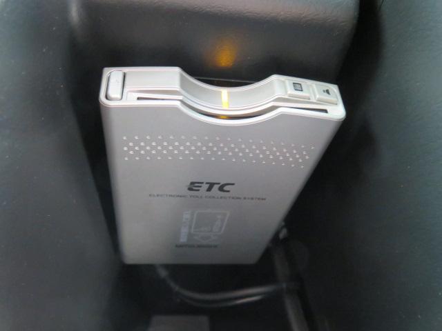ホンダ バモスホビオ G 4WD 1オーナー 社外ナビフルセグ ETC
