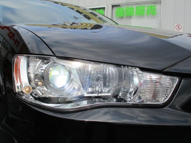 ローデスト24G 1オーナー 4WD 7人乗 ナビTV(20枚目)