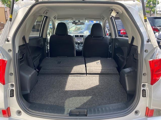 《《中古車も鮮度が大切》》カーセブン買取直販!買取車両が続々入庫!在庫期間は平均約1ヶ月を目安で入れ替り、常に鮮度の高い(状態の良い)、生きの良い(調子の良い)お車をご提供!0120-855-088
