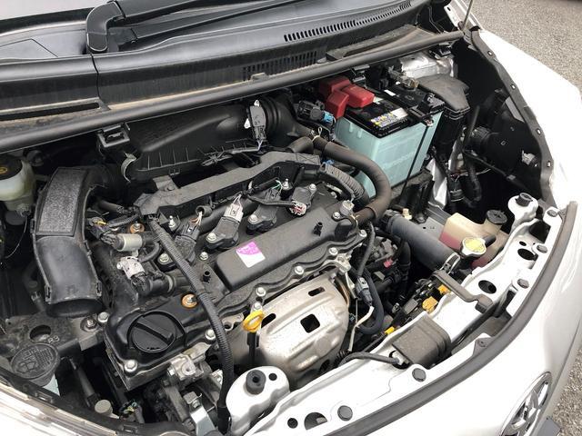 国産、輸入車を問わず提携工場にて熟練の整備士さんがしっかりご納車の整備をいたします。勿論 ご納車後の修理や車検も承ります。お気軽にご相談下さい☆お問い合わせはフリーダイヤル0120-855-088まで