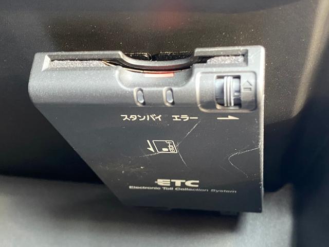 ハイウェイスター Gターボ 1オーナー 純正SDナビ フルセグTV アラウンドビューカメラ LEDライト ドライブレコーダー アイドリングストップ スマートキー2個 フロントクラリオンスピーカー エマージェンシーブレーキアシスト(11枚目)