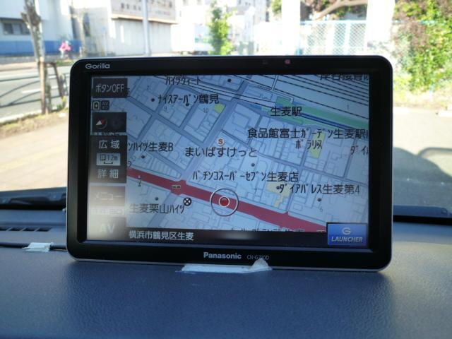 「トヨタ」「ピクシスバン」「軽自動車」「神奈川県」の中古車18