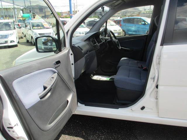 当社では3ヶ月3000kmの保証を全車にお付けしております!!(有)DensonAuto 〒270-1431 千葉県白井市根1661-31 TEL:047-492-6577