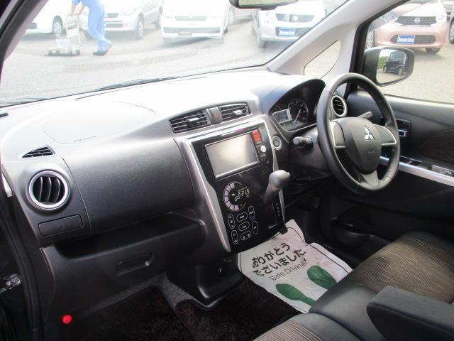 当社では3ヶ月3000kmの保証を全車にお付けしております!! (有)DensonAuto 〒270-1431 千葉県白井市根1661-31 TEL:047-492-6577