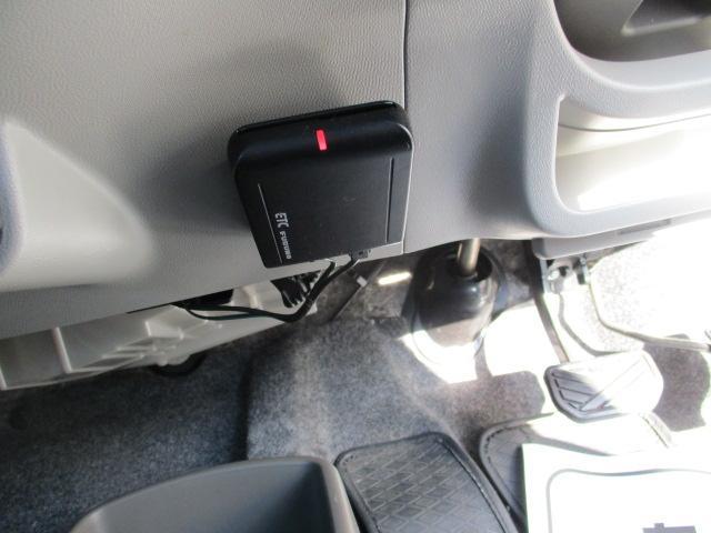 「スズキ」「アルト」「軽自動車」「千葉県」の中古車10