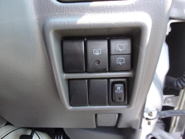ドライブレコーダーやETCの取り付けご相談ください!お安く取り付けいたします♪ 持ち込みも可能です!