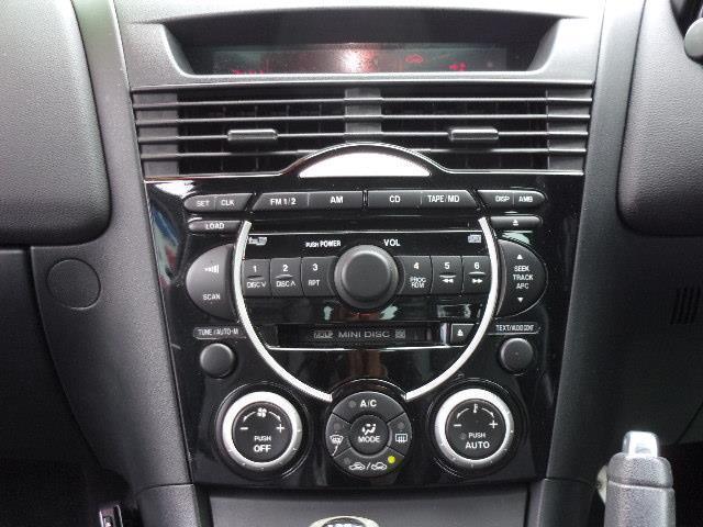 社外マフラー 車高調 社外アルミホイール アートエアコン 電動格納ミラー 整備付き 保証付き(7枚目)
