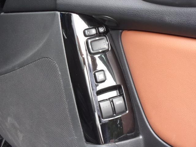 社外マフラー 車高調 社外アルミホイール アートエアコン 電動格納ミラー 整備付き 保証付き(10枚目)