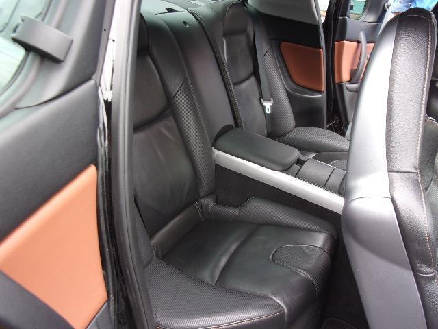 社外マフラー 車高調 社外アルミホイール アートエアコン 電動格納ミラー 整備付き 保証付き(22枚目)